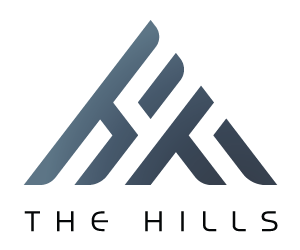 Website-logo_Small