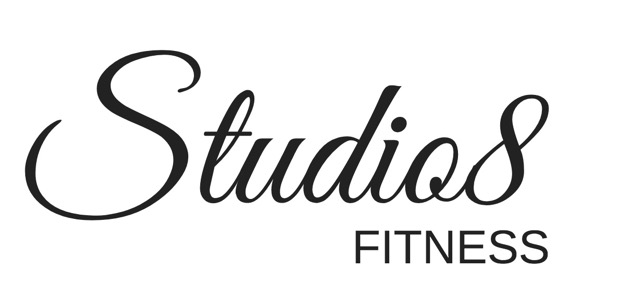 Studio 8 Fitness